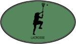 Lacrosse (euro-green)