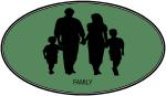 Family (euro-green)