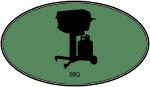 BBQ (euro-green)