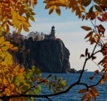 Minnesota Lighthouses