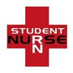 Nurse RN Student