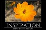 INSPIRATION15