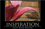 INSPIRATION24