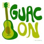 Guac On
