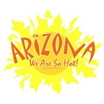 So Hot Arizona