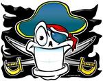 Truely Jolly Roger