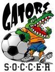 Gator Soccer