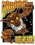 Wolfman @ eShirtLabs.Com