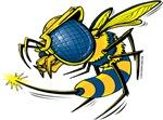 Killer Bee 3