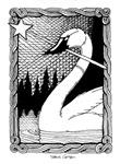 'Swan Magic'