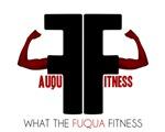 What The Fuqua Fitness