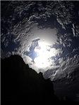 Earth Sky