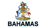 Coat of Arms of The Bahamas (labeled)