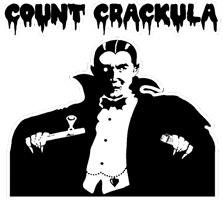 Count Crackula
