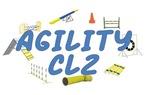 CL2 Agility Title