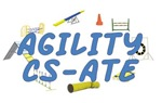 CS-ATE Agility Title