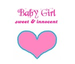 DADDY'S LITTLE GIRL ITEMS