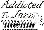 Addicted to Jazz 2