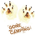 Gone Camping 2