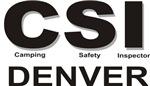 CSI Denver