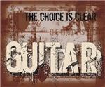 Choice is Clear