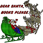 Dear Santa - Adult Printing