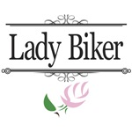 Lady Biker, Rosebud 1