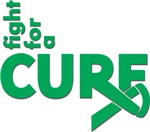 Liver Disease Fight For A Cure