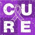 CURE Fibromyalgia Shirts