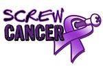 Screw Pancreatic Cancer