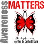 Stroke Awareness Matters