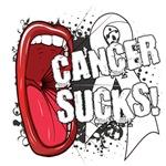 Lung Cancer Sucks
