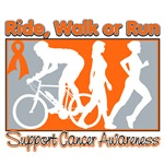 Leukemia RideWalkRun