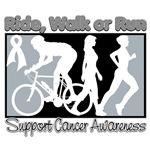 Bone Cancer RideWalkRun