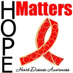 Heart Disease HopeMatters