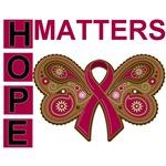 Multiple Myeloma HopeMatters