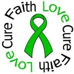TBI Faith Love Cure