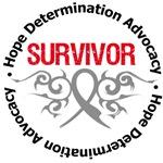 Diabetes Survivor