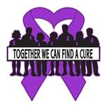 Pancreaic Cancer Group Support