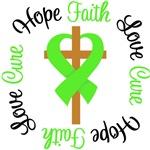 Muscular Dystrophy Hope Faith