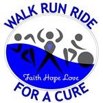ALS Walk Run Ride