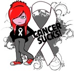 Bone CANCER SUCKS