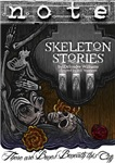 Skeleton Stories