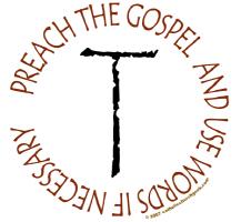 Franciscans 2
