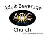 Adult Beverage Church