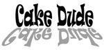 Cake Dude