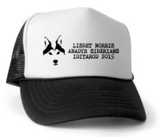 HATS !