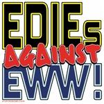 EDIEs Against Eww! [APPAREL]