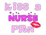 Nurse XXX