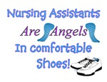 Nursing Assistant/Medical Assistant